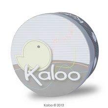 Kaloo zen doudoubx LD2