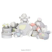 Zen toys group 1 LD 1024x1024