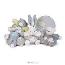 Zen small group LD 1024x1024