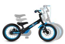 2070300 c smartrike xtend bike