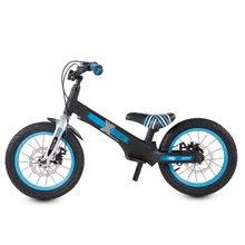 2070300 d smartrike xtend bike