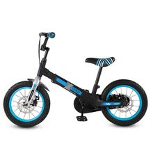 2070300 f smartrike xtend bike