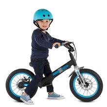 Detské bicykle 12