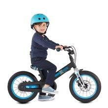 2070300 h smartrike xtend bike
