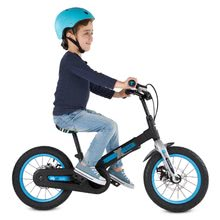 2070300 i smartrike xtend bike