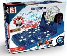 20905 a educa spolocenska hra