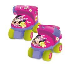 28047 Minnie roller