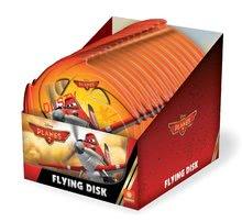 09503 Planes Display FlyingDisk v