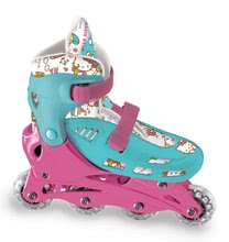 18591 HK InLine Skate lat
