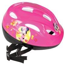 18328 helmet Minnie v