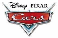 Logo cars indice copia
