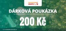200KC Darcekova poukazka150 DPI