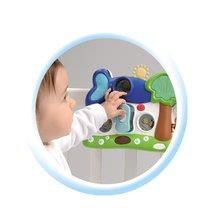 Hračky pro miminka - 211023 c smoby sviatiaci domcek