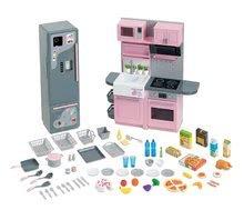 211160 a corolle kitchen set