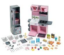 211160 b corolle kitchen set