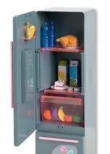 211160 f corolle kitchen set