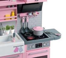 211160 h corolle kitchen set