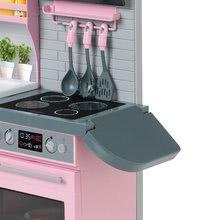 211160 i corolle kitchen set