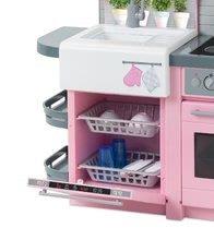 211160 j corolle kitchen set