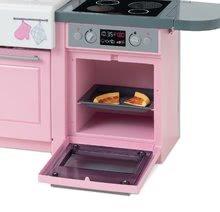 211160 k corolle kitchen set