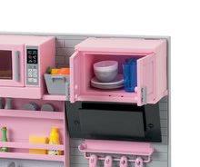 211160 l corolle kitchen set