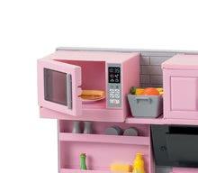 211160 m corolle kitchen set
