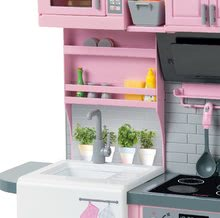 211160 n corolle kitchen set
