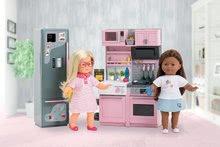 211160 o corolle kitchen set