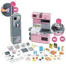 211160 v corolle kitchen set