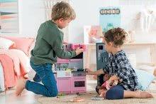 211160 x corolle kitchen set