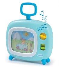 211316 d smoby televizor pre deti