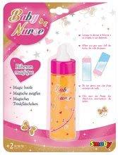 220306 2 b smoby flaska