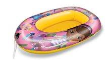 Detský nafukovací čln Doktorka McStuffins Mondo 94 cm