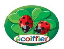 Régi termékek - Dömperes autó vödör szettel Maxi Écoiffier 5 kiegészítővel 18 hó-tól_1