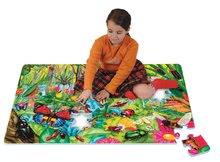 Pěnové puzzle - PN151P