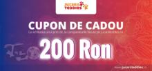 Darčekové kupóny - Darčeková poukážka 50 eur _2