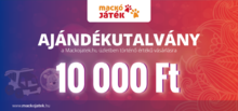 Darčekové kupóny - Darčeková poukážka 50 eur _1