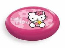 Produse vechi - Set șotron Hello Kitty Smoby 60*45 cm_2