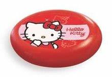 Produse vechi - Set șotron Hello Kitty Smoby 60*45 cm_3