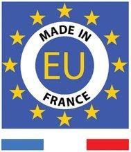 Dětské houpačky - 000 Made in France