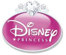 Kozmetické stolíky sety - Set kozmetický stolík Disney Princezné 2v1 Smoby so stoličkou a servírovací vozík s raňajkovou súpravou_19