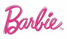 Nafukovacie člny a loďky - Nafukovací čln Barbie Mondo 94 cm_0