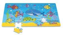 Pěnové puzzle - PN162P p28