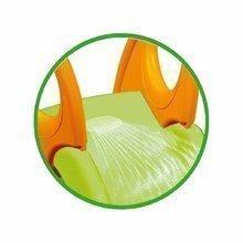 Skluzavky pro děti - Skluzavka XL Smoby 230 cm s UV FILTREM, s vlhčením_1