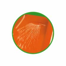 Šmykľavky pre deti  - SMOBY 310154 Šmýklavka XS 90 cm s vlhčen