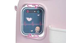 Cărucioare medicale pentru copii - 240300 i smoby stolik