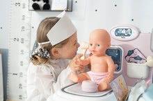 Cărucioare medicale pentru copii - 240300 m smoby stolik