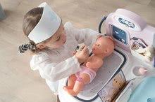 Cărucioare medicale pentru copii - 240300 n smoby stolik