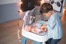Cărucioare medicale pentru copii - 240300 u smoby stolik