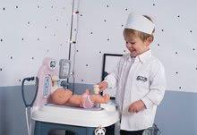 Cărucioare medicale pentru copii - 240300 y smoby stolik